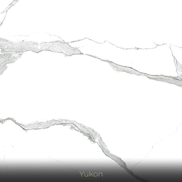 Yukon 1