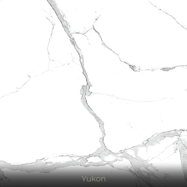 yukon 3