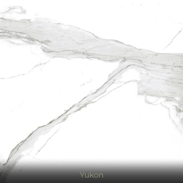 yukon 6