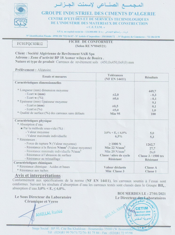 certification_sarceram